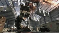 'Call of Duty 4': vídeos de los nuevos mapas