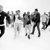 Aquí puede haber grandes planes: Apple busca a productores para hacer más vídeos musicales