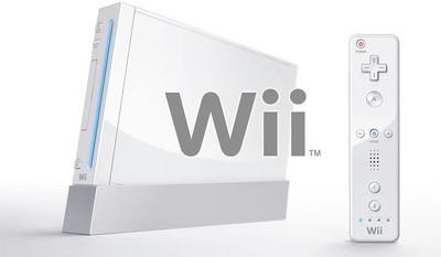 Nintendo deja de fabricar la Wii