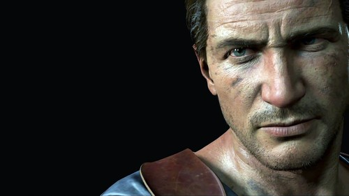 Nathan Drake: la magia que hace que un buen juego se convierta en el espectacular 'Uncharted