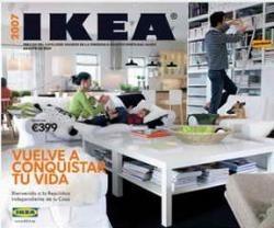 Ikea abrirá 26 tiendas en España