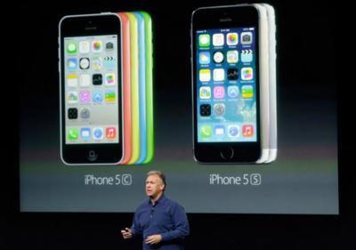 En Morgan Stanley lo tienen claro: Apple podría lanzar algo «gordo» en 2014