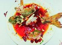 El arte de comer. De la naturaleza muerta a Ferran Adrià