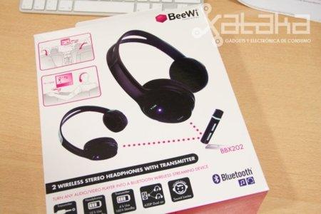 beewi-caja.jpg