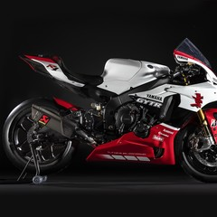 Foto 10 de 19 de la galería yamaha-yzf-r1-gytr-2019 en Motorpasion Moto