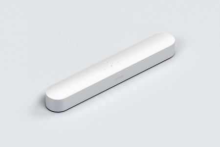 Sonos Beam 01