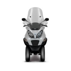 Foto 9 de 36 de la galería piaggio-mp3-400-ie en Motorpasion Moto