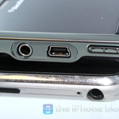 Foto 4 de 17 de la galería blackberry-bold-vs-iphone en Xataka Móvil