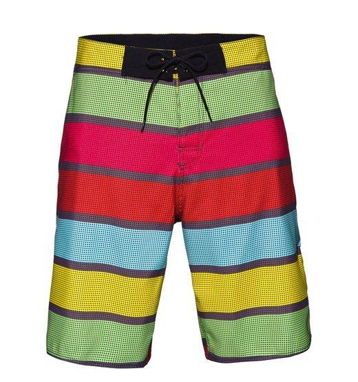 New Yorker: Color y estampados por doquier en la nueva colección de bañadores