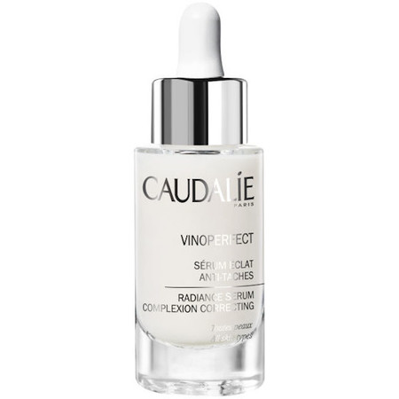 Serum Anti Manchas Vinoperfect De Caudalie