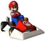 Mario Kart DS a la venta