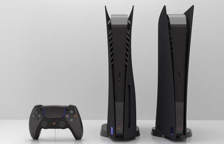 La edición especial de PS5 inspirada en PS2 cancela todas las reservas tras problemas con los pagos y amenazas a sus creadores