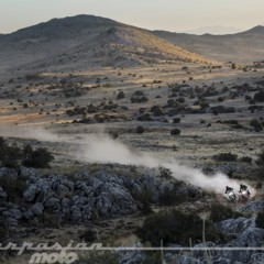 Foto 32 de 98 de la galería honda-crf1000l-africa-twin-2 en Motorpasion Moto