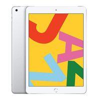El iPad, también más barato en el aniversario de AliExpress Plaza: sólo 300,31 euros para el modelo de 32 GB