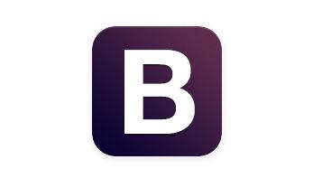 A Twitter le gusta el hype: lo que vendrá en Bootstrap 3.0