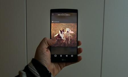 Las fotos son el pasado: las Spotlight Compilations de Instagram han venido para quedarse