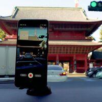 Podrás subir tus propias fotos a Street View: Google dejará que los usuarios contribuyan con fotos tomadas desde su smartphone