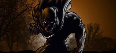 Pantera Negra será el siguiente superhéroe Marvel en tener película