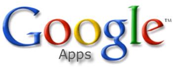 Aplicaciones de seguridad de Google para la empresa