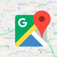 Google Maps activa la opción para crear eventos públicos, por el momento solo a algunos usuarios