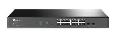 Tp Link T1600g 18ts