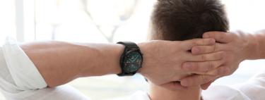 Ahorra 40 euros en el smartwatch Huawei Watch GT 2 Sport en Aliexpress Plaza: métricas avanzadas y gran autonomía por 137 euros