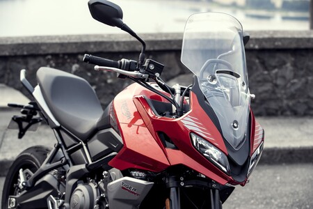 Triumph Tiger Sport 660 2022 016