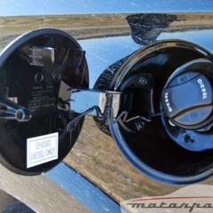 Foto 27 de 72 de la galería chevrolet-captiva-sport-prueba en Motorpasión