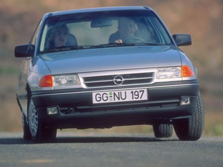 Opel Astra F R4 Jpg