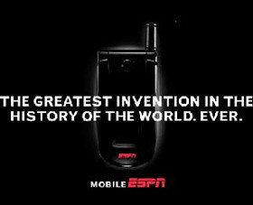 ESPN Mobile, un OMV que baja el telón