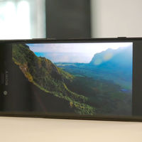 Sony publica la lista de 29 dispositivos Xperia que están en su programa AOSP
