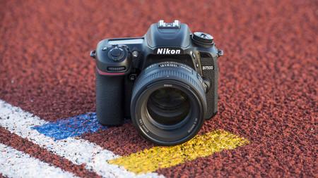 Nikon D7500, Fujifilm X-T2, Olympus E-PL8 y más cámaras, objetivos y accesorios en oferta: Llega Cazando Gangas