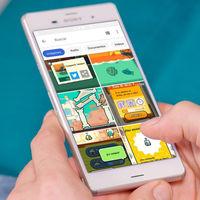 Google Files Go estrena beta: así te puedes apuntar para ser el primero en tener las novedades