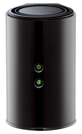 D-Link ya tiene en la calle su routers Cloud con más alcance