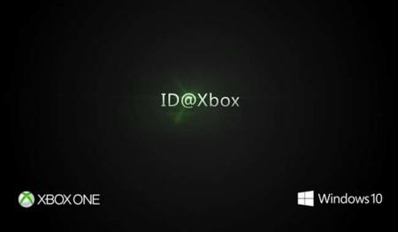 Grandes juegos independientes llegarán a Xbox One y Windows 10 en los próximos meses