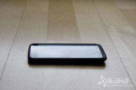 HTC One X+: análisis y precio de lanzamiento en España