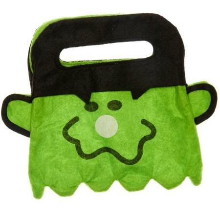 Bolso Halloween Verde Accesorios Gj984 3 Zc1[1](1´99 Euros) 10122014