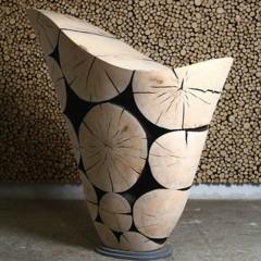 Foto 4 de 4 de la galería muebles-de-lee-jae-hyo en Decoesfera