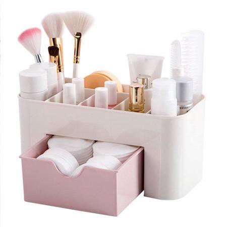 Organizador Maquillaje Cajones