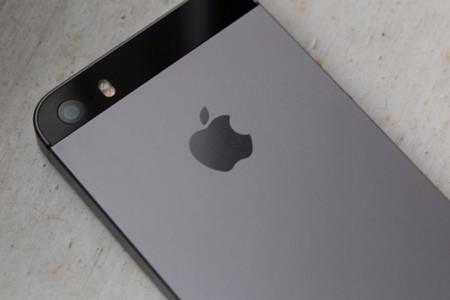 El iPhone 5s analizado por un fotógrafo