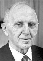 Economistas Notables: Simon Kuznets