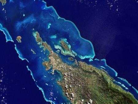 800px Lagoons And Reefs Of New Caledonia May 10, 2001