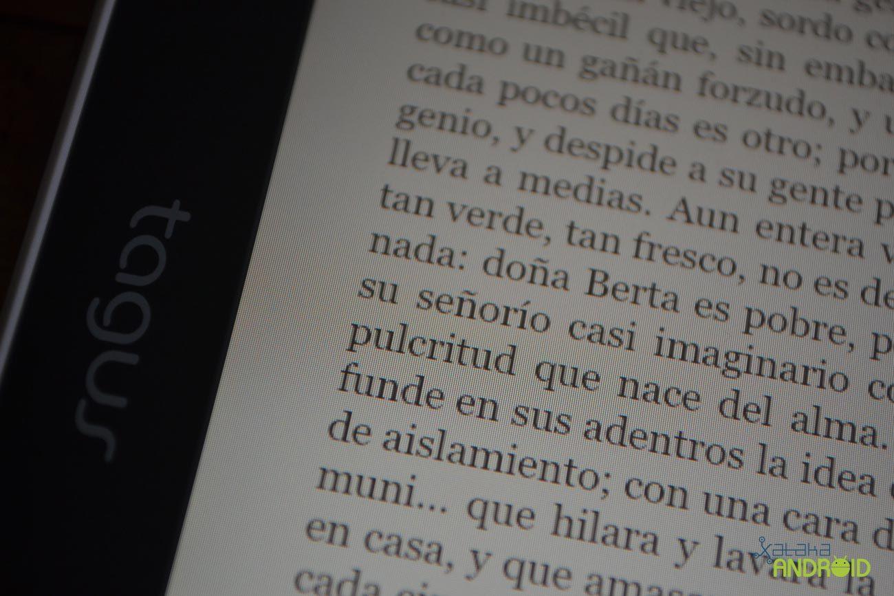 Foto de Tagus Tablet (9/18)