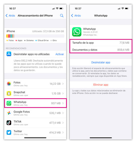 Whatsapp Iphone 04
