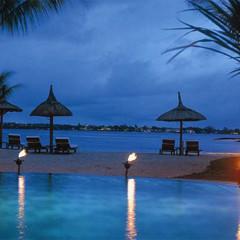 Foto 19 de 21 de la galería le-touessrok-es-elegido-mejor-hotelresort-de-playa-por-la-revista-de-turismo-de-lujo-ultratravel en Trendencias