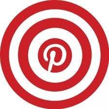 Pinterest vale 1.500 millones de dólares, según un estudio