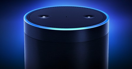 El caso del usuario que pidió los datos de su actividad a Amazon y recibió por error 1.700 grabaciones de audio de un desconocido