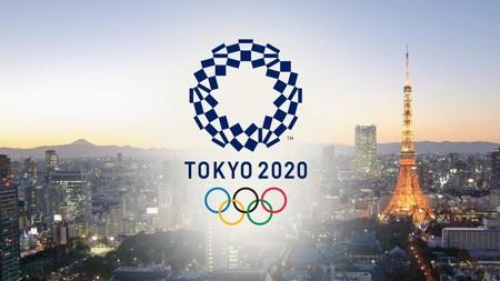 Japón confirma que los Juegos Olímpicos de Tokio se posponen a 2021 ante la amenaza del coronavirus