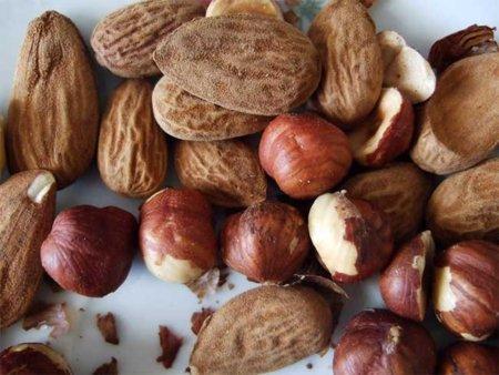 Alimentos que nos ayudarán a prevenir la depresión