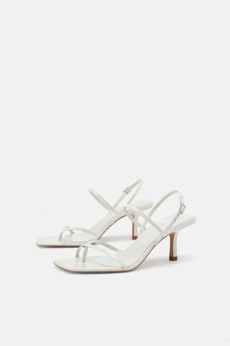 Sandalias Tacon Zara 2019 04